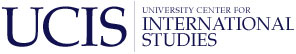 University Center for International Studies Logo